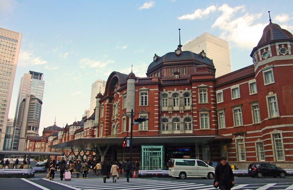 【帰省のお土産に迷ったら】東京駅で買える失敗しない手土産BEST5