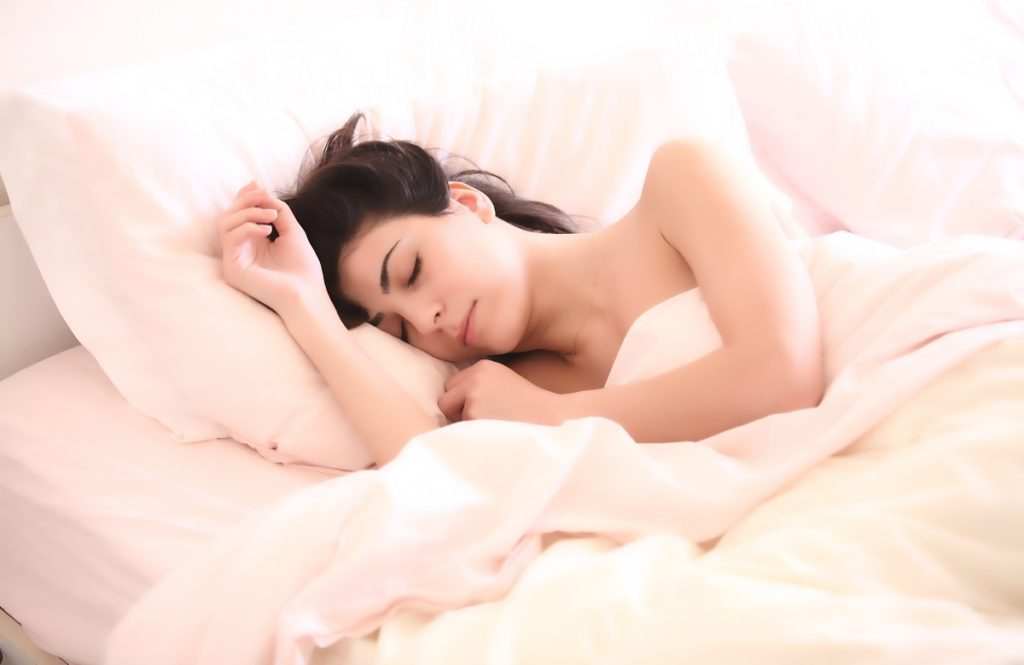 寝不足解消! 東京西川に聞く「理想の睡眠環境」