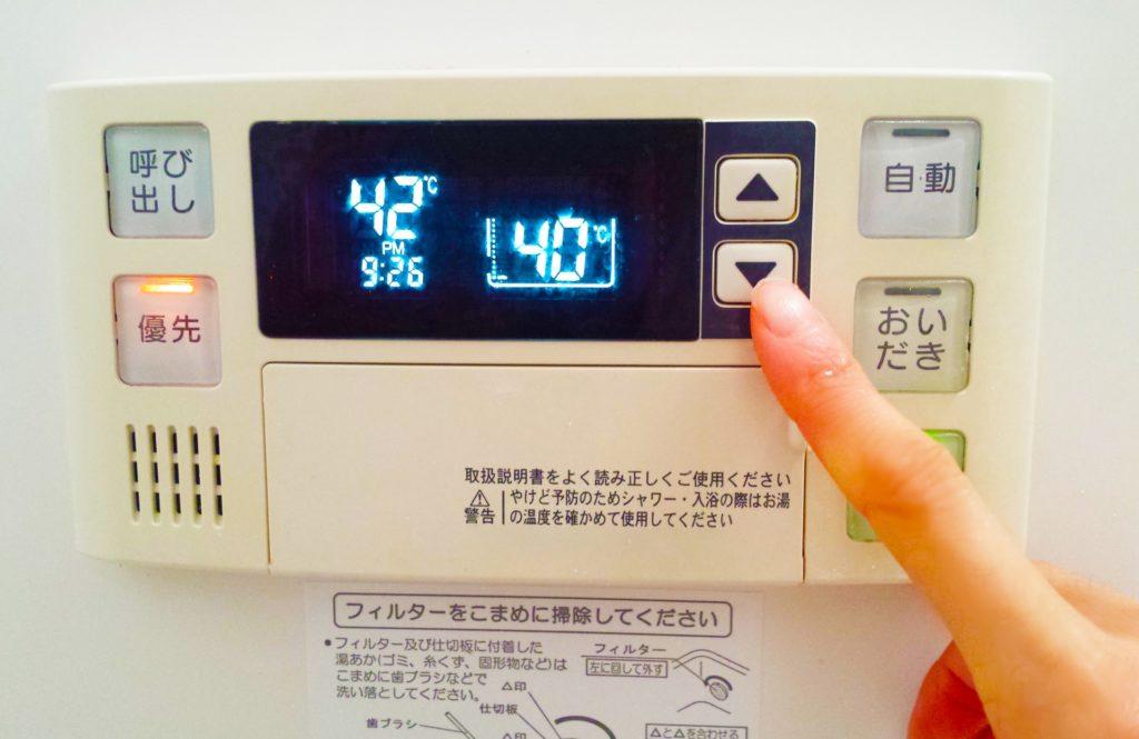 汚れも臭いも楽に落とせる【お湯洗濯】が世界標準!?