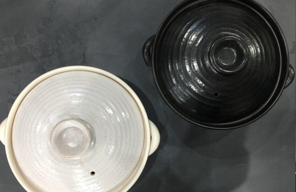 合羽橋の専門店、店主が語る【土鍋は萬古焼】に限る理由