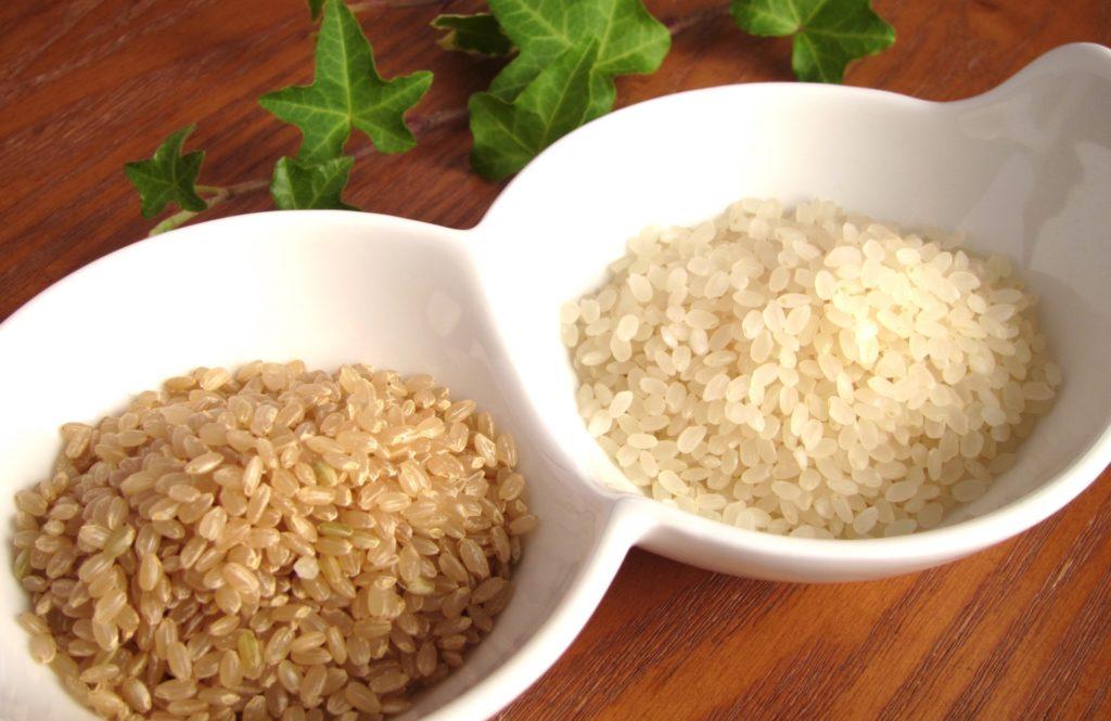 ごはん党なら知っておきたい【お米選びより家庭用精米機】でおいしい白飯が手に入る!