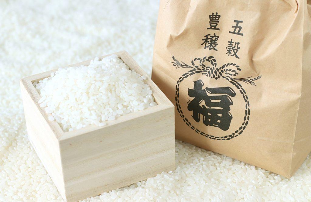 冷蔵庫の野菜室がBEST!【正しいお米の保存法】で虫・カビ・品質低下を防ぐ