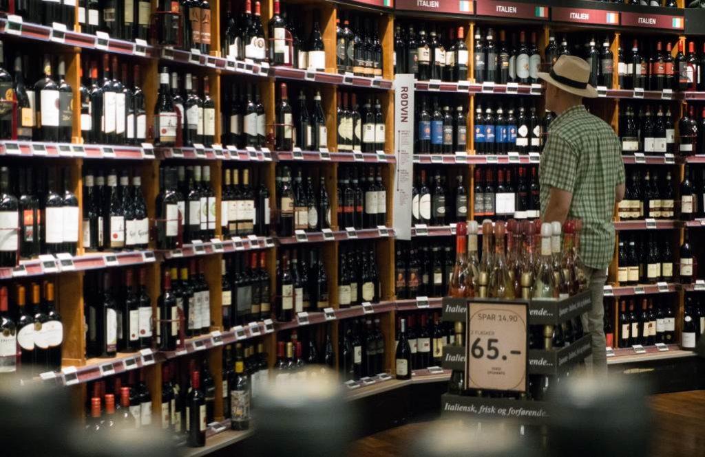 「おすすめワインが増えたのは1,000円台」日欧EPAの効果を成城石井ワインバイヤーに質問!