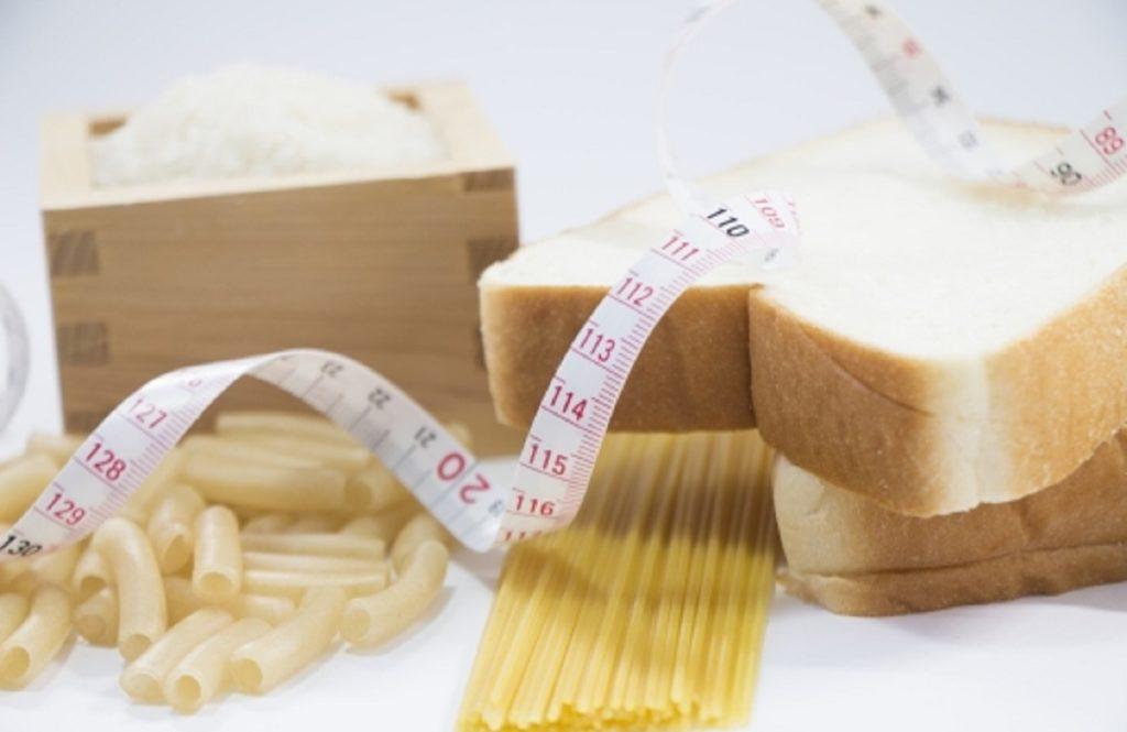 糖質制限ダイエットは、管理栄養士監修の【宅配食】が成功への近道!