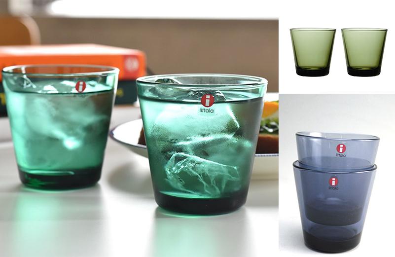 失敗しない【食卓に映えるグラス】インテリアスタイリストのお墨付き3選