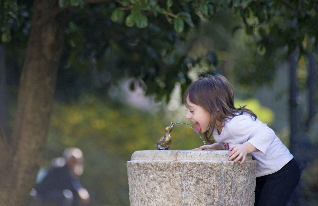 安心でおいしい水を「浄水器」で手軽にコスパよく!