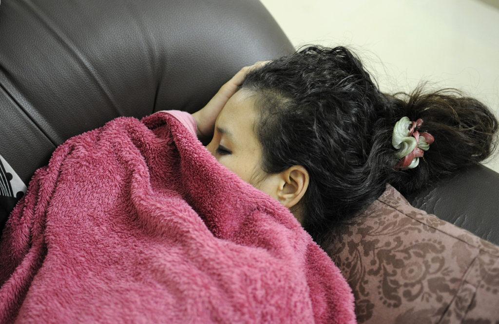 7時間がベスト!介護の原因第1位「認知症リスクを減らす」鍵は睡眠にあり