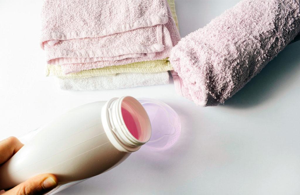 洗濯のプロに質問。「柔軟剤は使わないほうがいい」って本当?